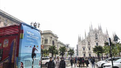 Photo of AL NO MUNDO: Ações de marketing fortalecem divulgação do Destino Alagoas em cinco países europeus