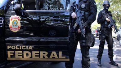 Photo of PF – Inicia operação para apurar suspeita de desvio no extinto Ministério do Trabalho