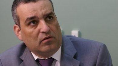 Photo of DA PROCURADORIA PARA PREFEITURA? – Alfredo Gaspar é nome forte para Eleições 2020