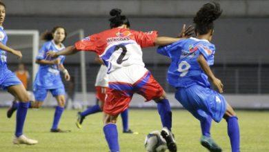 Photo of TEMPORADA 2020: Copa Rainha Marta movimenta 16 equipes em seis cidades alagoanas