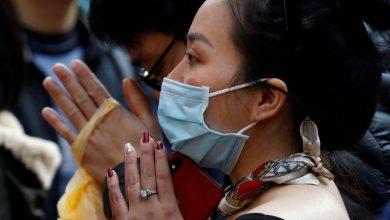 Photo of PREOCUPANTE: Número de mortes pelo coronavírus ultrapassa 300 na China