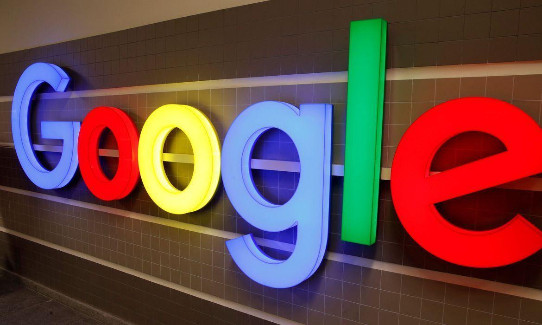 Photo of ATENÇÃO MULHERADA! Google oferece capacitação profissional gratuita para mulheres