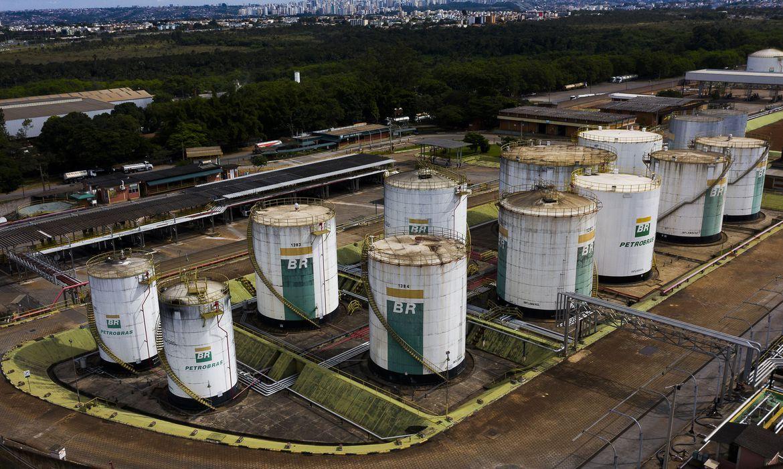 Photo of VAI CAIR OS PREÇOS? Conselho da Petrobras convoca assembleia para substituir de presidente