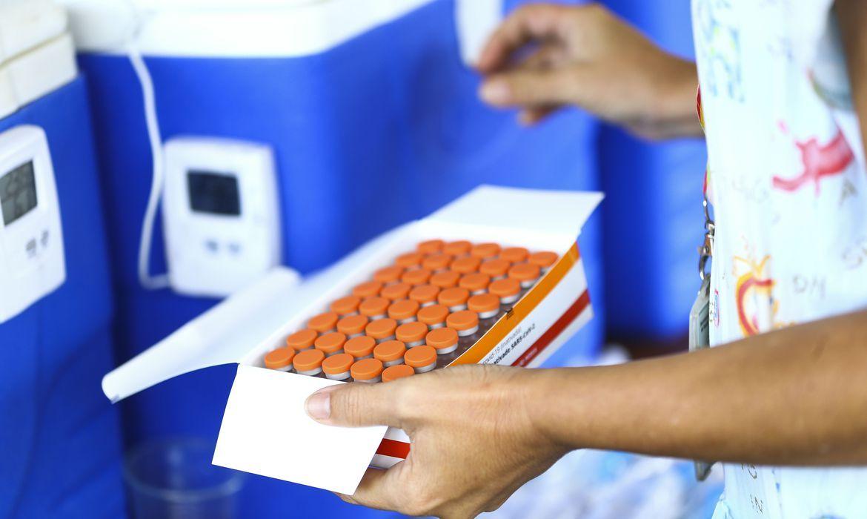 Photo of VÃO QUERER GASTAR? Estados e municípios podem comprar vacinas contra covid-19, decide STF