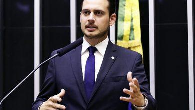 Photo of Projeto dobra limite de renda para ser microempreendedor individual