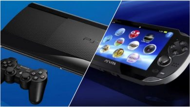 Photo of SONY: PSP e PS3 terão suas atividades encerradas no dia 2 de julho