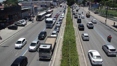 Photo of Detran/AL amplia prazos de serviços de habilitação, veículos e infrações