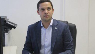 Photo of Prefeitura discute criação de fundo contra pobreza e de lei de responsabilidade fiscal