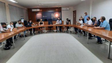 Photo of Afundamento de solo: Grupos Culturais apontam prejuízos após realocação