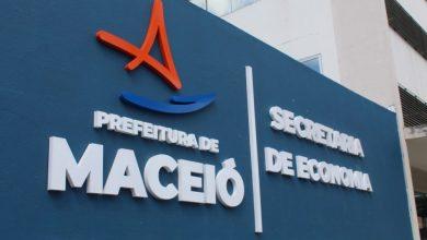 Photo of Secretaria de Economia institui 'Sala Técnica' para receber setores econômicos de Maceió