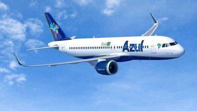 Photo of Maceió vai receber 12 novos voos diretos no mês de julho