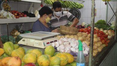 Photo of Confira os horários de funcionamento dos mercados e feiras livres no feriado de São João