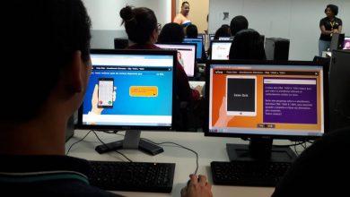 Photo of Sine Maceió oferta mais de 400 vagas para curso de operador de telemarketing