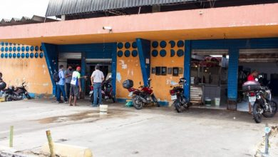 Photo of Mercados e feiras livres de Maceió alteram seus horários de funcionamento