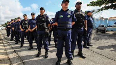Photo of Instrução normativa disciplina atuação de Guardas Municipais nas horas de folga
