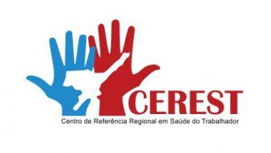 Photo of Cerest promove ações no Dia Nacional de Prevenção de Acidentes de Trabalho