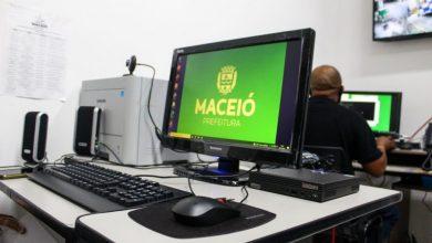 Photo of Escolas recebem 300 computadores para modernização da gestão escolar