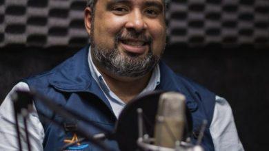 Photo of Mais comunicação: Prefeitura de Maceió lança podcast para debater ações na capital