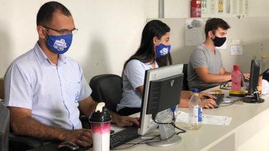 Photo of Setor de cadastros da SMTT suspende atendimento presencial nos dias 29 e 30