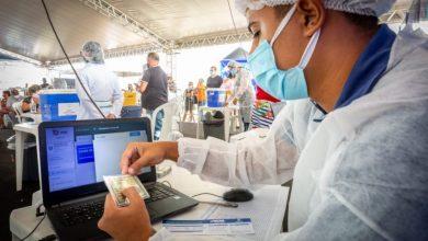 Photo of Profissionais de Tecnologia da Informação garantem transparência na vacinação