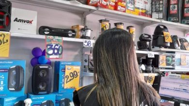 Photo of Procon Maceió orienta consumidores para compra de presentes no Dia dos Pais