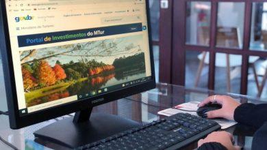 Photo of Confira cursos gratuitos de idiomas para estudantes e profissionais do turismo