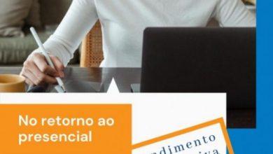 Photo of Procuradoria do Município retoma o atendimento presencial por agendamento