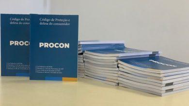 Photo of Procon Maceió alerta consumidores sobre alterações no Código de Defesa do Consumidor