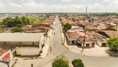 Photo of Programa Mais Asfalto leva pavimentação a mais de 27 quilômetros de vias em Maceió