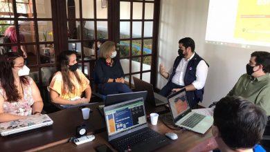 Photo of Inovação: Prefeitura de Maceió promove segunda edição do Bora Sprint