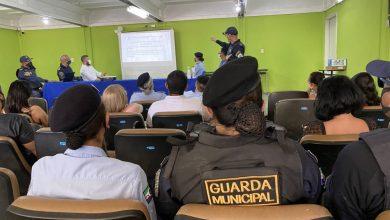 Photo of Segurança Comunitária lança projeto Ronda Comunitária no Benedito Bentes