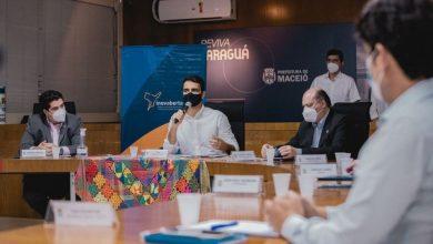 Photo of Dia da Inovação: Maceió busca evolução para se tornar uma cidade inteligente