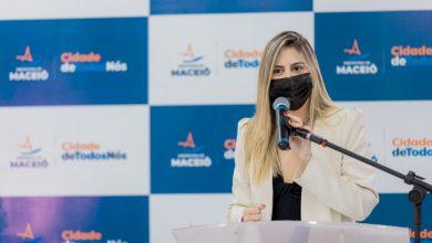 Photo of Jogos InterServidores inicia sexta (22), com interação em sete modalidades