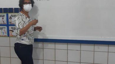 Photo of Dia do Professor: Educadores contam suas experiências em sala aula