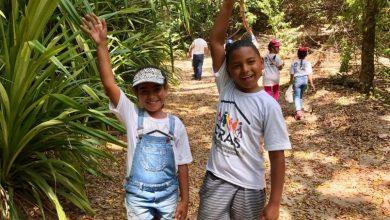 Photo of Recursos do Fundo dos Direitos da Criança  vão garantir investimentos na área da infância e adolescência